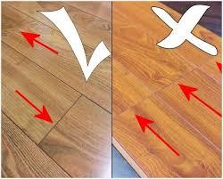 Laminate Flooring Installation Tips Tile That Looks Like Wood Flooring Inspire Laminate Floor