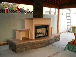 Custom Fireplaces Extreme Backyard Designs - Extreme backyard designs