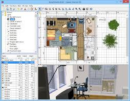 drelan home design software 1 27 3d home design software free download for windows 7 home mansion