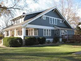 Shed Style Homes Best 25 Shed Dormer Ideas On Pinterest Attic Conversion In
