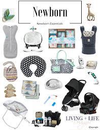 newborn essentials newborn newborn essentials the pragmatic parent