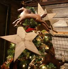 Cowboy Christmas Decorating Ideas Western Christmas Decor Rustic Atlanta By Iron Accents