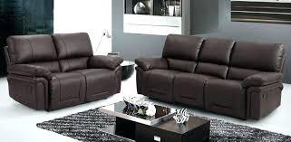 Cheap Sectional Sofas Toronto Affordable Leather Sofas Toronto Veneziacalcioa5