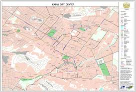 Mapquest Maps Kbl City Center Png