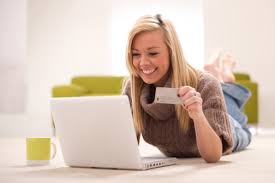 best online shopping deals for black friday skip the stores and shop online for black friday