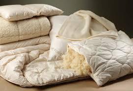Alpaca Duvet Purists Fundamentals Comforters U0026 Pads