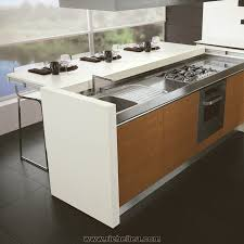 Hafele Kitchen Cabinets by Coplanar Cabinetry Hinges Clean Contemporary Kitchen