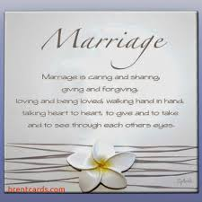 wedding advice quotes wedding advice cards free card design ideas