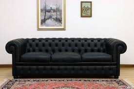 Chesterfield Sofa For Sale Delightful Chesterfield Sofa Price 3 Chesterfield 3 Seater Sofa