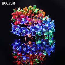Fairy Lights Outdoor by Decorative Indoor Fairy Lights Promotion Shop For Promotional