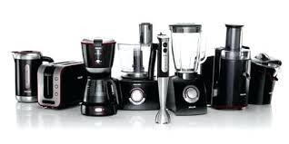walmart small kitchen appliances small kitchen appliance contemporary kitchen appliances in black