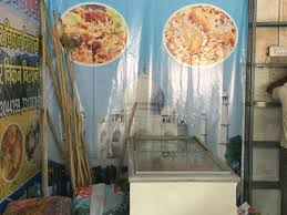 Ent Mural Cuisine Connecting Photos Lucknow Pictures Images Gallery Justdial