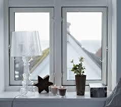 Schlafzimmer Deko Licht Funvit Com Grau Wandfarbe