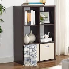 Extra Tall Bookcases Bookcases U0026 Shelving Furniture Kohl U0027s