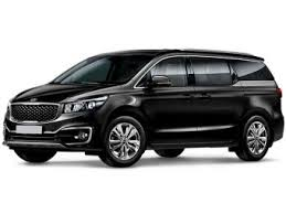 rent carnival rent kia carnival 2017 day month basis in dubai oneclickdrive