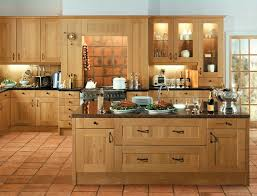 B Q Kitchen Rugs 27 Best B U0026q Solid Oak Kitchen Images And Flooring Ideas Images On