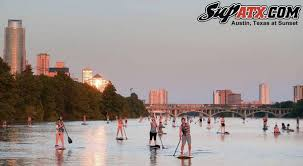 black friday paddle board deals sup atx stand up paddle austin texas paddle boarding austin tx