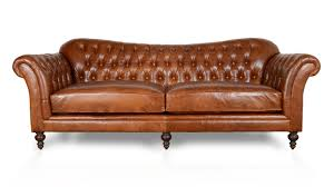 Chesterfield Sofa Usa Chesterfield Leather Sofa Black Chesterfield Leather Sofa Blue