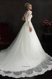unterwã sche brautkleid 93 best brautkleid images on wedding dressses brides