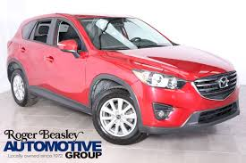 who owns mazda new and used mazda cx 5 for sale in austin tx u s news u0026 world