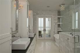 master bathroom shower tile ideas master bathroom shower tile ideas master bathroom shower tile