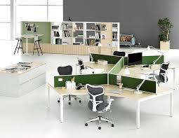Herman Miller Office Desk Living Office Herman Miller