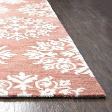 Coral Area Rugs Sale Dianoche Designs Area Rugs From Dianoche By Organic Saturation