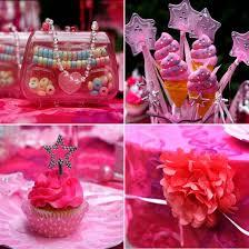 princess birthday party pink sparkle princess birthday party pizzazzerie