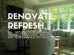 interior design kitchener interior design renovations monarch landscapes