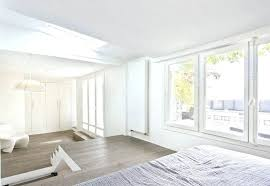 parquet flottant chambre adulte parquet stratifie chambre chambre adulte blanche 80 idaces pour