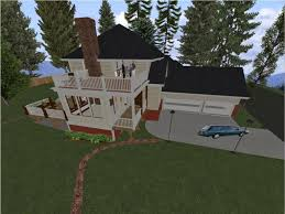 31 original professional landscape garden design software u2013 izvipi com