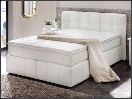 Ikea Schlafzimmer Trysil Ikea Betten 120x200 Innenarchitektur Und Möbel Inspiration