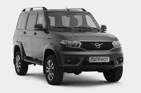 uaz hunter 2014 uaz patriot будут комплектовать импортным дизелем из китая или индии
