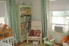 Blackout Roman Shades Kids Decorating Appealing Ikea Window Treatments With Roman Blinds For
