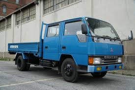 pin by truck photos on old mitsubishi fuso trucks pinterest