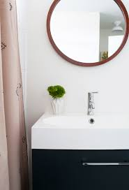 Vanities For Bathrooms by Ready Made Bathroom Vanities Room For Tuesday Blog