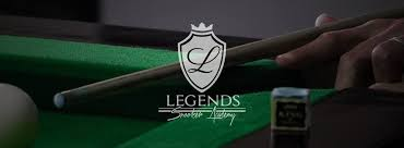 Academy Pool Table by Legends Snooker Academy Leytonstone Home Facebook
