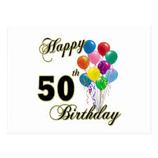 birthday gifts for 50 year old man funny 50th birthday quotes 50th