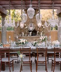 50 best silver u0026 white wedding decoration ideas images on