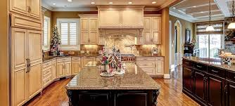 custom kitchen cabinets louisville ky classic kitchens of cbellsville custom cabinets in