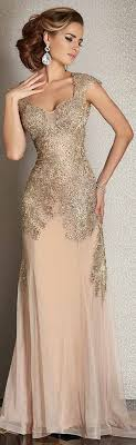 occasion dresses for weddings special occasions dresses for weddings wedding dress styles