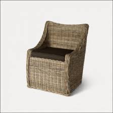 Outdoor Furniture Miami Design District by Outdoor Furniture Outdoor Dining Chairs Outdoor Stool Outdoor