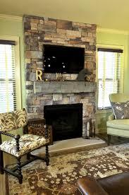home decor creative gas fireplaces reviews design decorating