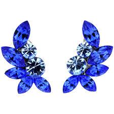 clip on earrings uk clip on earrings clip earrings clip on clip ons clip on
