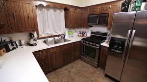How To Install Kitchen Backsplash Video Diy Kitchen Design Ideas Kitchen Cabinets Islands Backsplashes