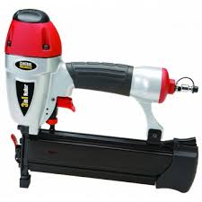 Best Pneumatic Staple Gun For Upholstery 20 Gauge Wide Crown Stapler
