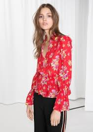 blouse for all blouses shirts blouses shirts ready to wear other