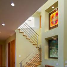 Interior Stair Lights Staircase U0026 Entrance Lighting Golights Com Au