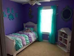 bathroom New Modern Teal Bedroom Decor With bination White