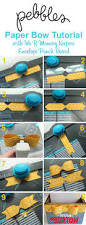 best 25 envelope punch board ideas on pinterest punch board